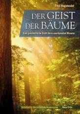 Hageneder: Geist der Bäume