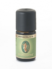 Mimose Absolue 15 % 5ml