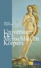 Marko Pogacnik: Universum des menschlichen Körpers