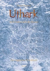 Thomas Karlsson: UTHARK