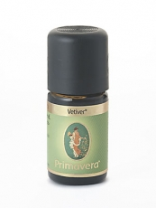 Vetiver bio 5ml