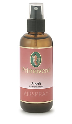 Airspray Angels - 30ml - bio