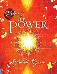 Byrne: The Power