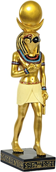 Horus - 21 cm