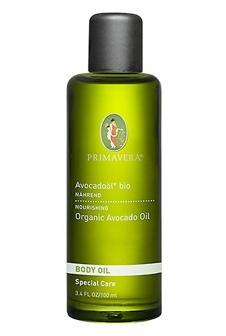 Avocadoöl bio 100ml
