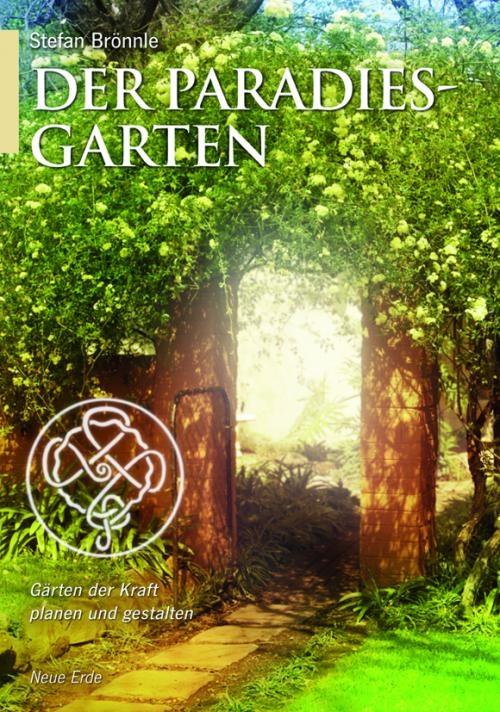 Brönnle: Der Paradiesgarten