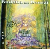 Oliver Shanti: Buddha & Bonsai VOL.3