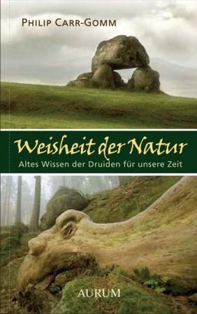 Carr-Gomm: Weisheit der Natur