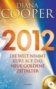 Cooper: 2012