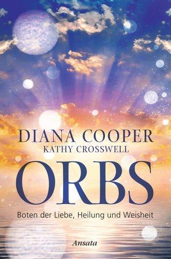Cooper: Orbs