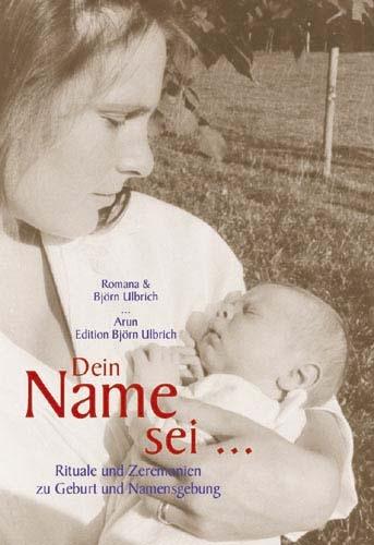 Ulbrich: Dein Name sei...