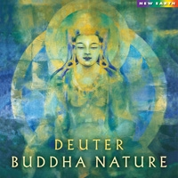 Deuter: Buddha Nature