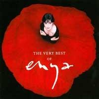 Enya:Enya: The Very Best of Enya
