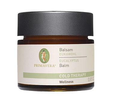 Eukawohl Balsam 25 ml