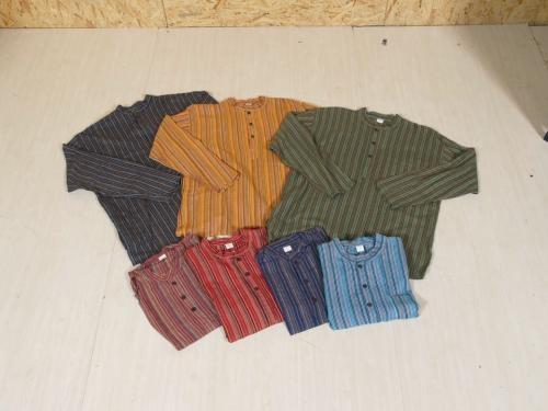 Fischer-Hemden