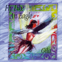Gila: fly like an Eagle