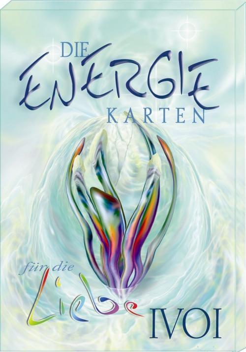 IVOI: Energiekarten für die Liebe