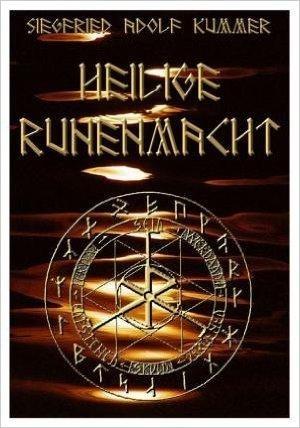 Kummer: Heilige Runenmacht