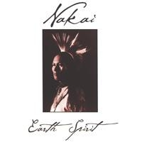 Carlos Nakai: Earth Spirit