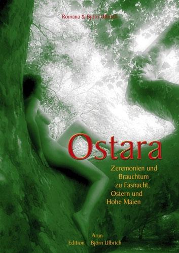 Björn Ulbrich: Ostara
