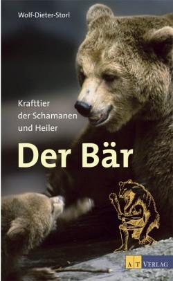 Storl: Der Bär