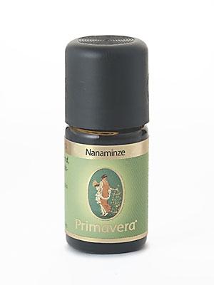 Nanaminze bio - 5ml