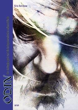 Kershaw: Odin