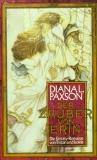 Diana L. Paxson: Zauber von Erin - antiquarisch!