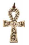 Ankh-Kreuz