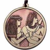 Ehe-Amulett