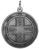 Schutz-Amulett