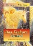Doreen Virtue: Einhornorakel