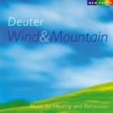 Deuter: Wind and Mountain