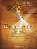Charles Haanel: Das Master Key System