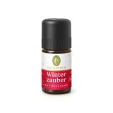 Winterzauber - 5ml