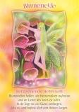 Ruland: Zauber der Naturreiche - Kartenset
