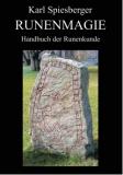 Spiesberger: Runenmagie