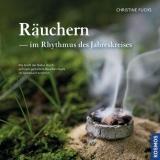 Fuchs: Räuchern im Rhythmus des Jahreskreises
