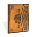 Paperblank: Safawidische Kunst - Ultra