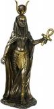 Hathor stehend - 30,5 cm