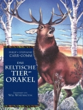 Carr-Gomm: Das keltische Tierorakel