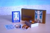 Aleister Crowley Tarot - Premium Tarot - Pocketformat