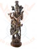 Krishna - 38 cm