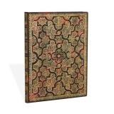 Paperblanks-Tagebuch: Mystique - Ultra liniert