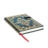 Paperblankt-Tagebuch: Juwel aus Urbino - midi