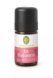 In Balance - 5ml bio
