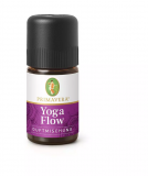 Yoga flow - 5ml bio