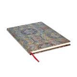 Paperblank: Padma - midi