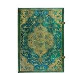 Paperblankt-Tagebuch: Chroniken - Grande