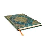 Paperblank: Chroniken - Grande